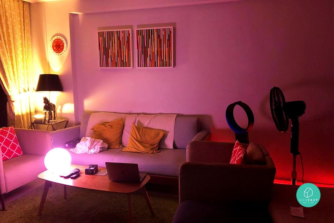 Philips Hue or Yeelight: Which Smart LED Light Shines Best? 18