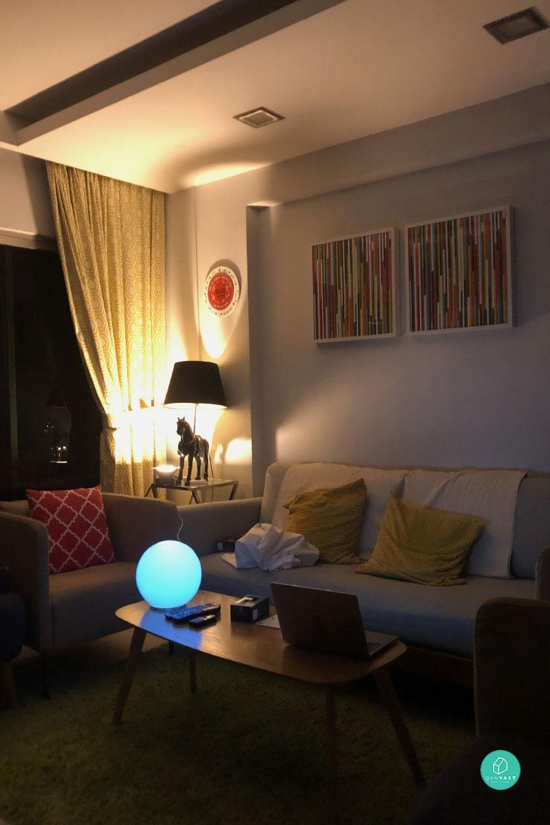 Philips Hue vs Yeelight Product Review