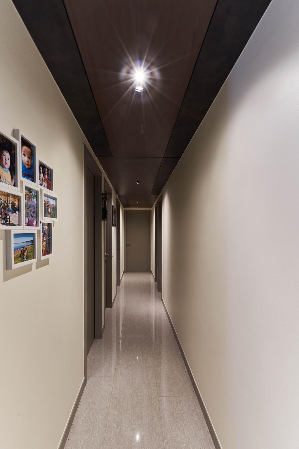 Transitional, Condo, The Criterion, Interior Designer, Willis Design