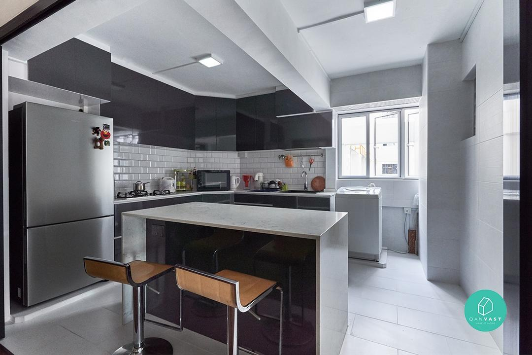 hue concept bishan street 24 renovation
