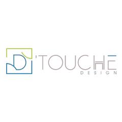 D'touche Design Sdn. Bhd.