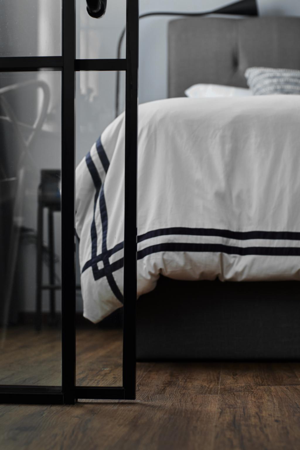 Contemporary, HDB, Bedroom, Telok Blangah, Interior Designer, Rockin Spaces