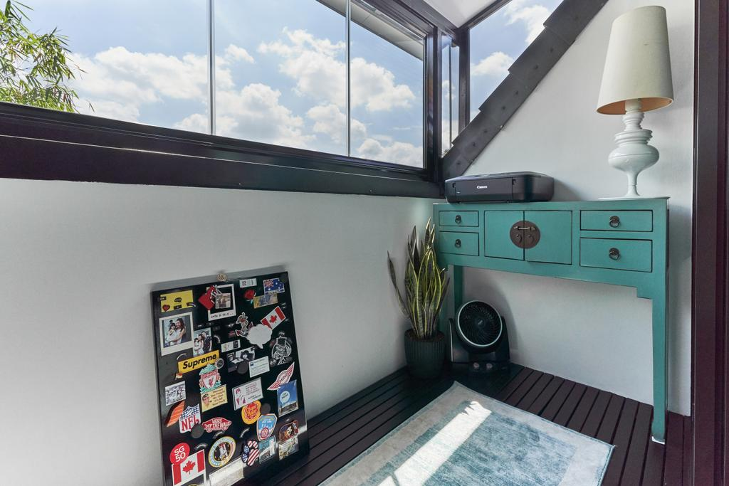 Contemporary, Landed, Barker Road, Interior Designer, Lemonfridge Studio