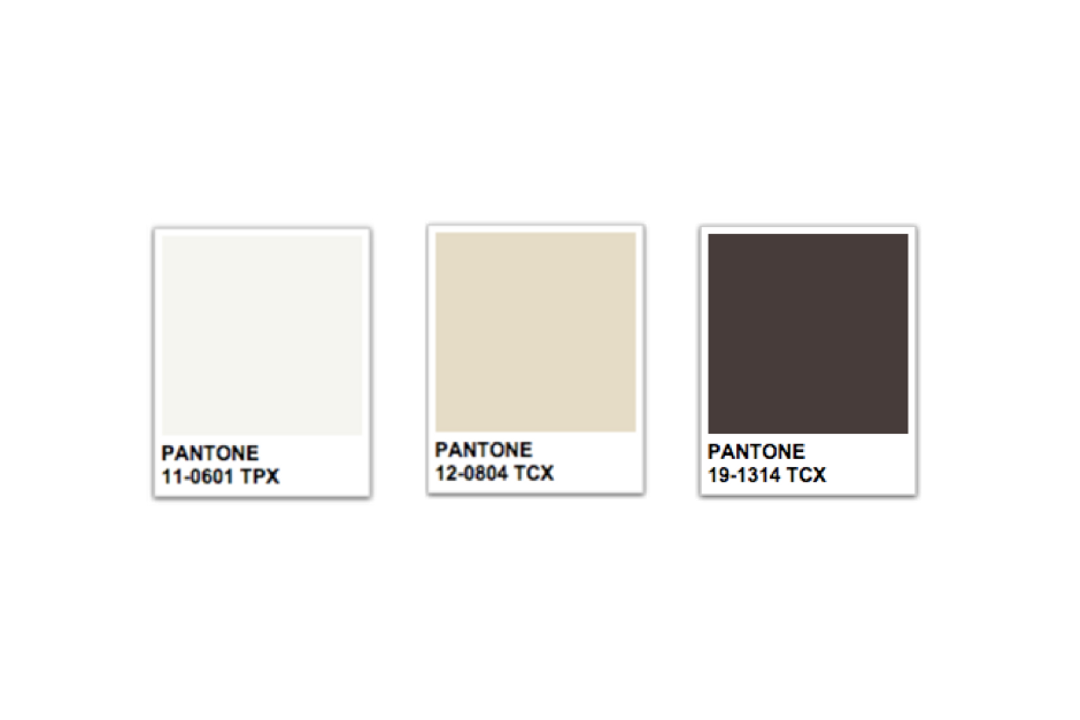 7 Popular Colour Palettes for Your Home