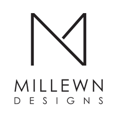 Millewn Designs
