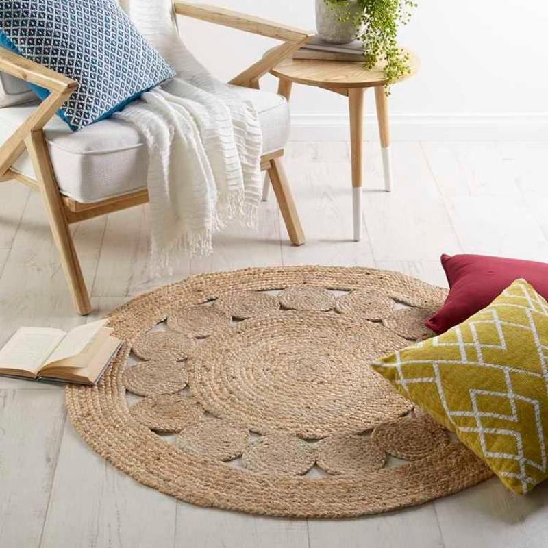 Shop Soft Furnishings and Decor