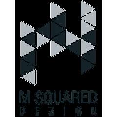 M Squared Dezign