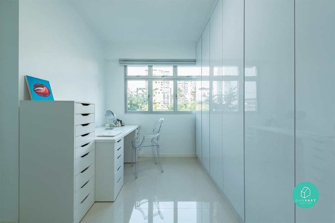 HDB Renovation in Sembawang Crescent 8