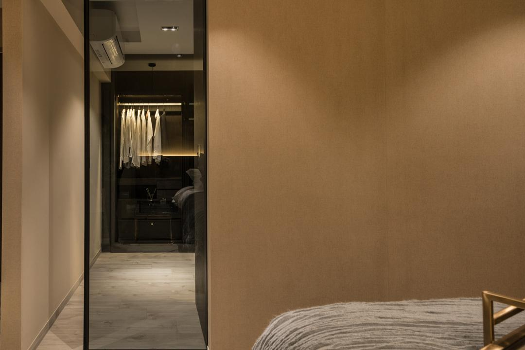 Woodlands Drive 70 by 19 Eighty Three