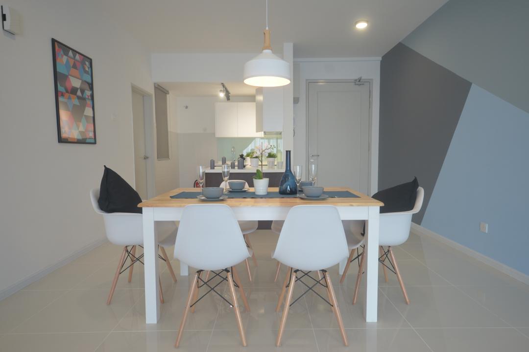 home renovation upgrades