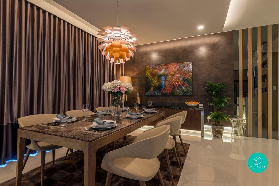 meter square interior design singapore designer may chang