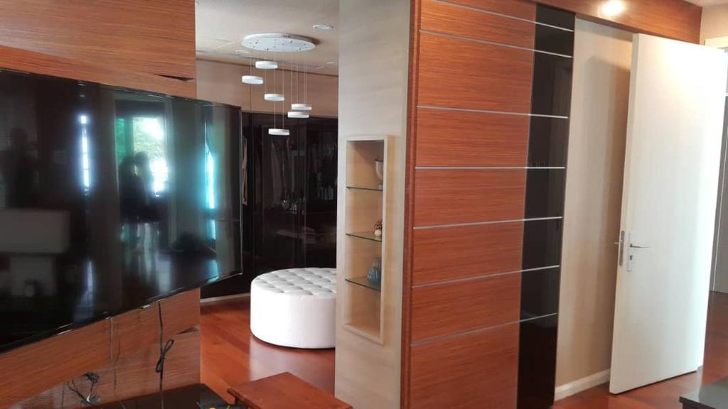 Modern, Landed, Glades USJ, Interior Designer, Blaine Robert Design Sdn. Bhd.