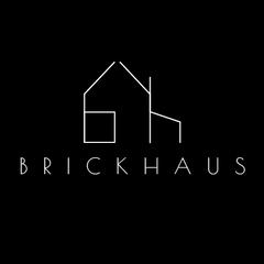 Brickhaus Solutions Sdn. Bhd.