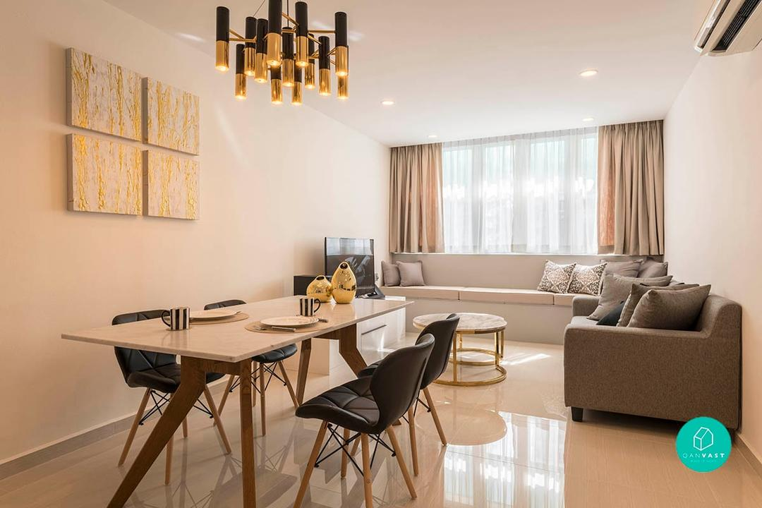 interior design singapore DS 2000 designer