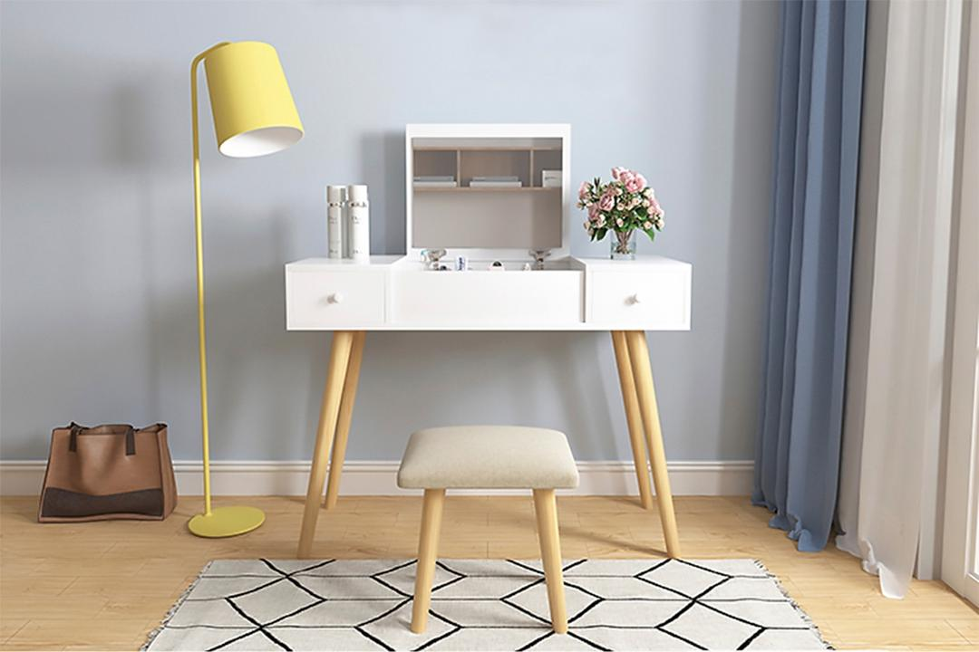 15 Affordable Buys from Ezbuy If You're on a Tight Furnishing Budget