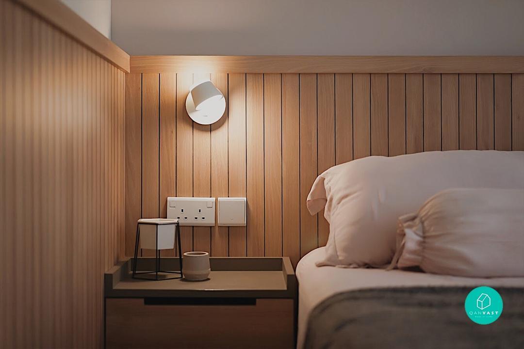 couple home renovation ideas