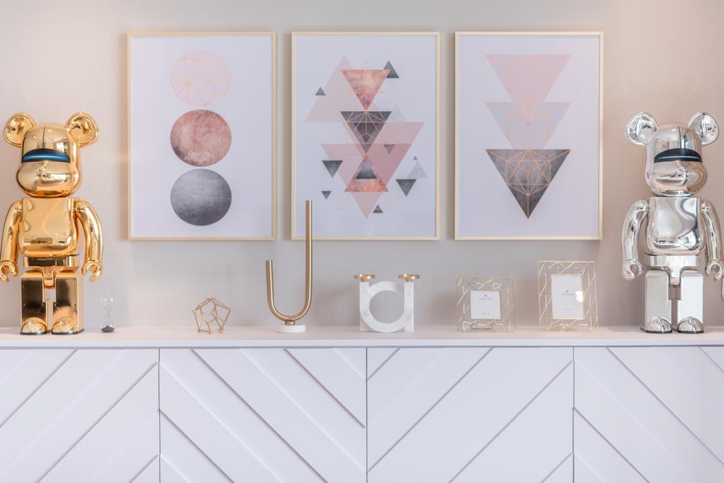 Contemporary, Condo, Lakeville, Interior Designer, Mr Shopper Studio, Decor
