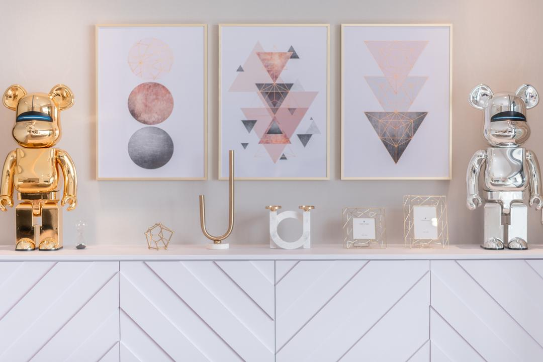 Lakeville, Mr Shopper Studio, Contemporary, Condo, Decor