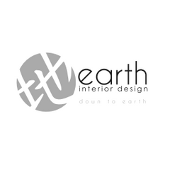 Earth Interior Design Pte Ltd