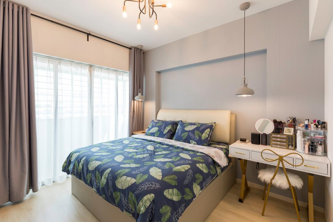 Punggol Central by Design Story