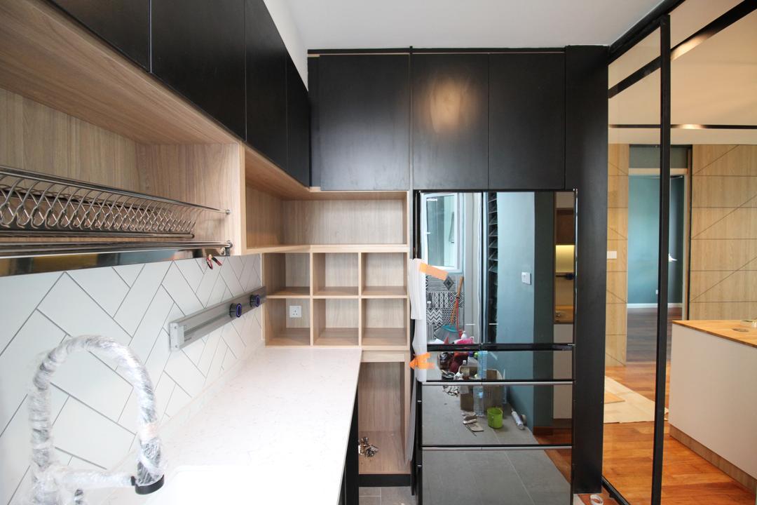 Interior Design Sdn Bhd Interior Designers In Malaysia