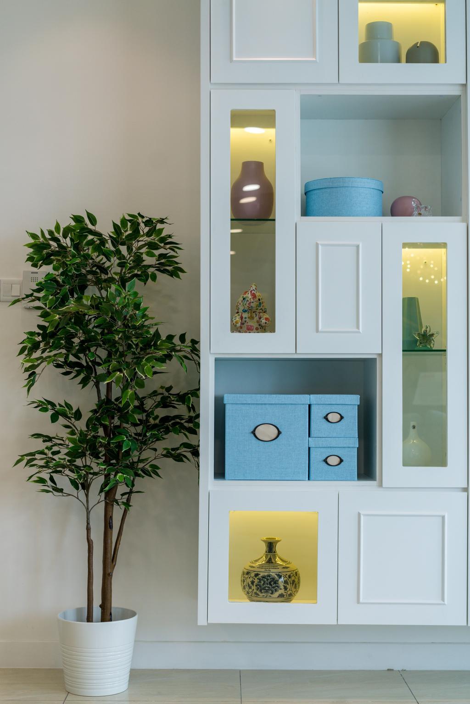 Apartment Interior Design Malaysia Interior Design Ideas