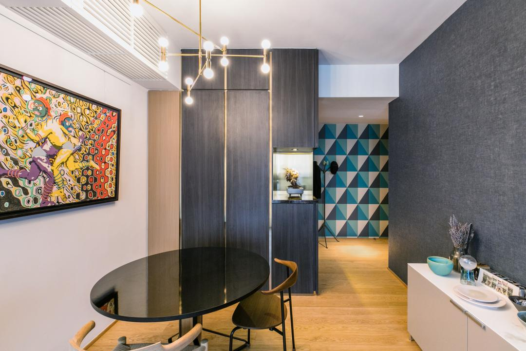 Alassio by MADesign Studio Limited