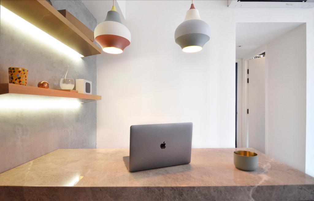私家樓, 瑧璈, 室內設計師, MAD Studio Limited