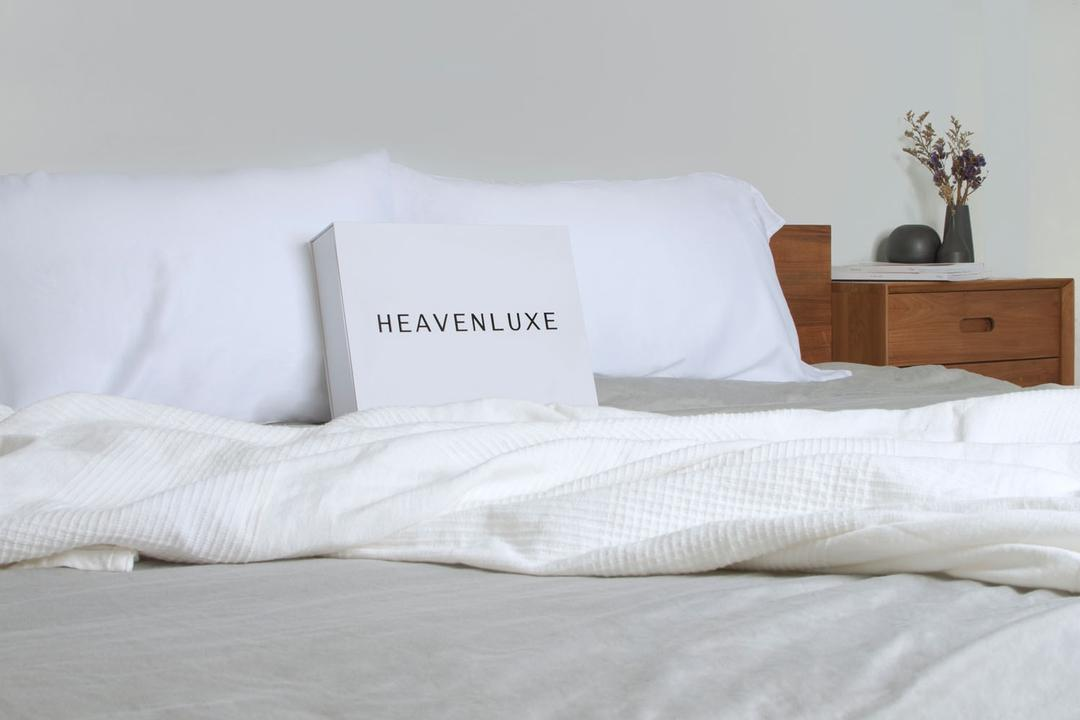HeavenLuxe 5