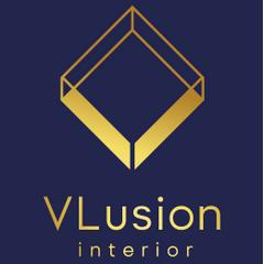 Vlusion Interior