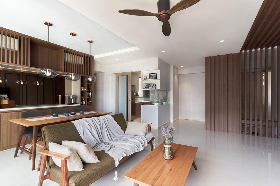 Sol Acres by Boewe Design