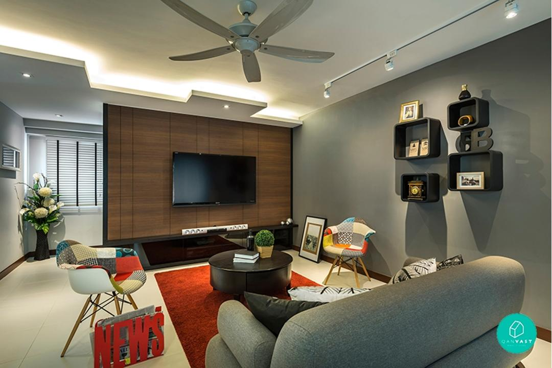 Designer Spotlight: M3 Studio