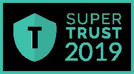 Supertrust 2019