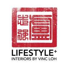 Lifestyle + Interiors