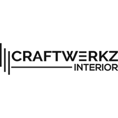 Craftwerkz Interior