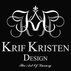 Krif Kristen Design
