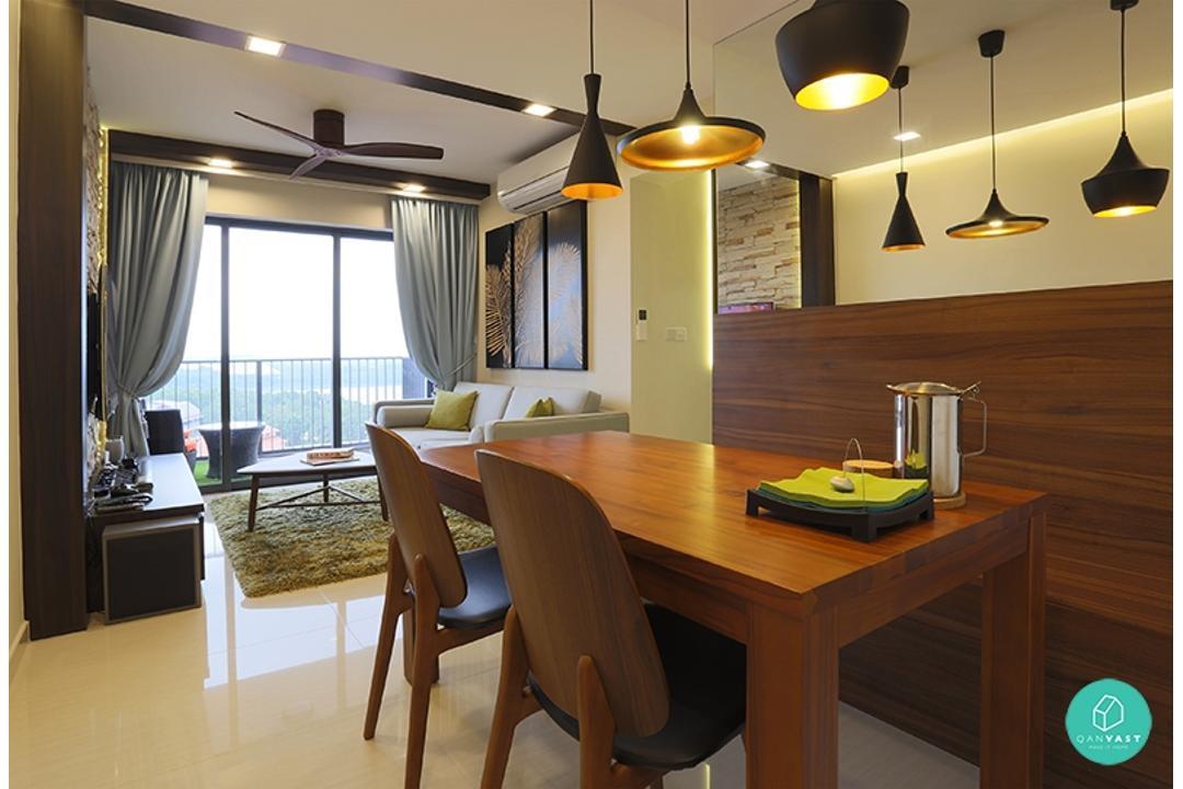 Renovation Journey: A Seaside-Resort Inspired Home