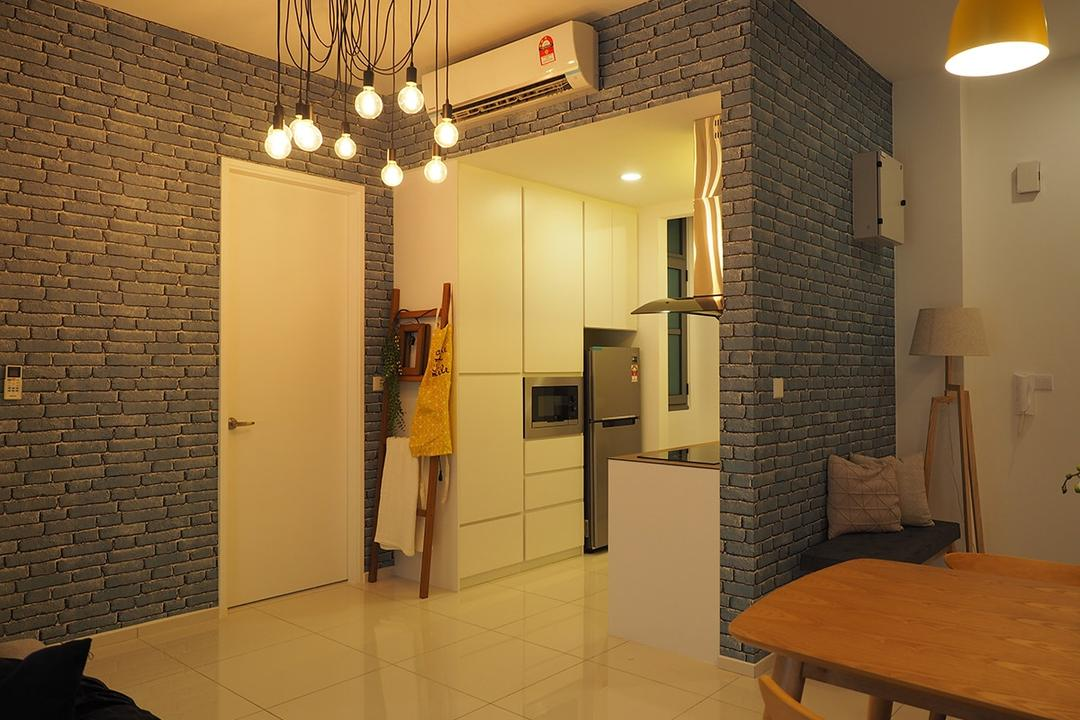 Small Practical Home Ideas Under 1,000 sqft