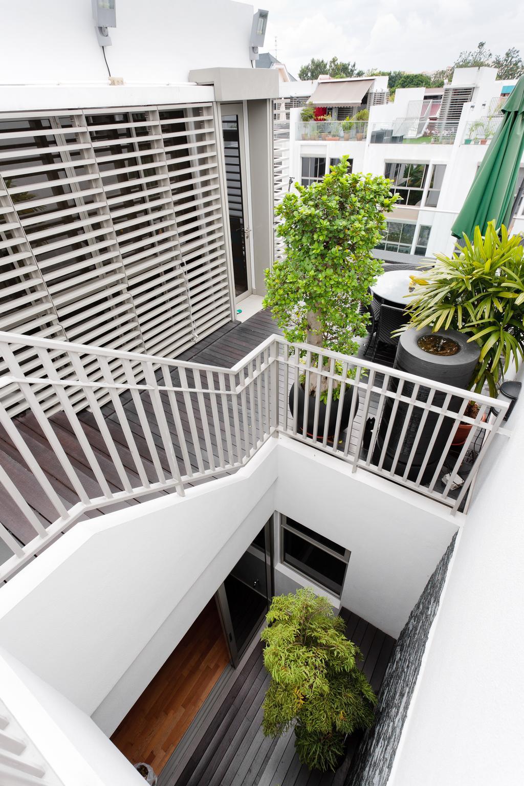 Contemporary, Condo, Charlton Lane, Interior Designer, Lifestyle + Interiors