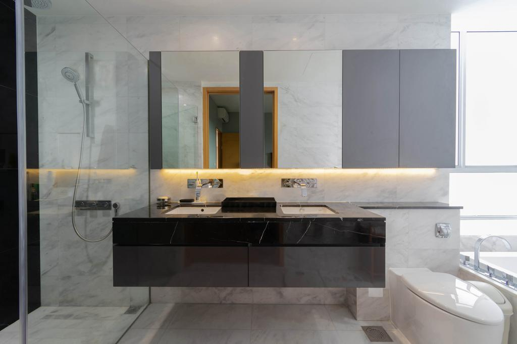 Contemporary, Condo, Aalto, Interior Designer, Imago Dei 3