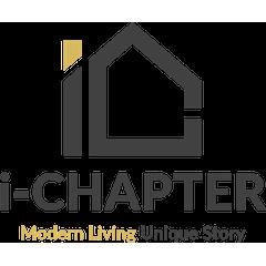 i Chapter