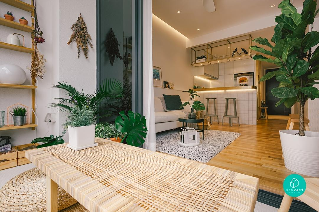 chris architect designer house