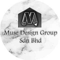 Muse Design Group Sdn Bhd