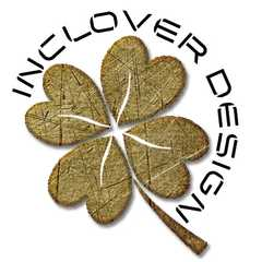 INCLOVER DESIGN