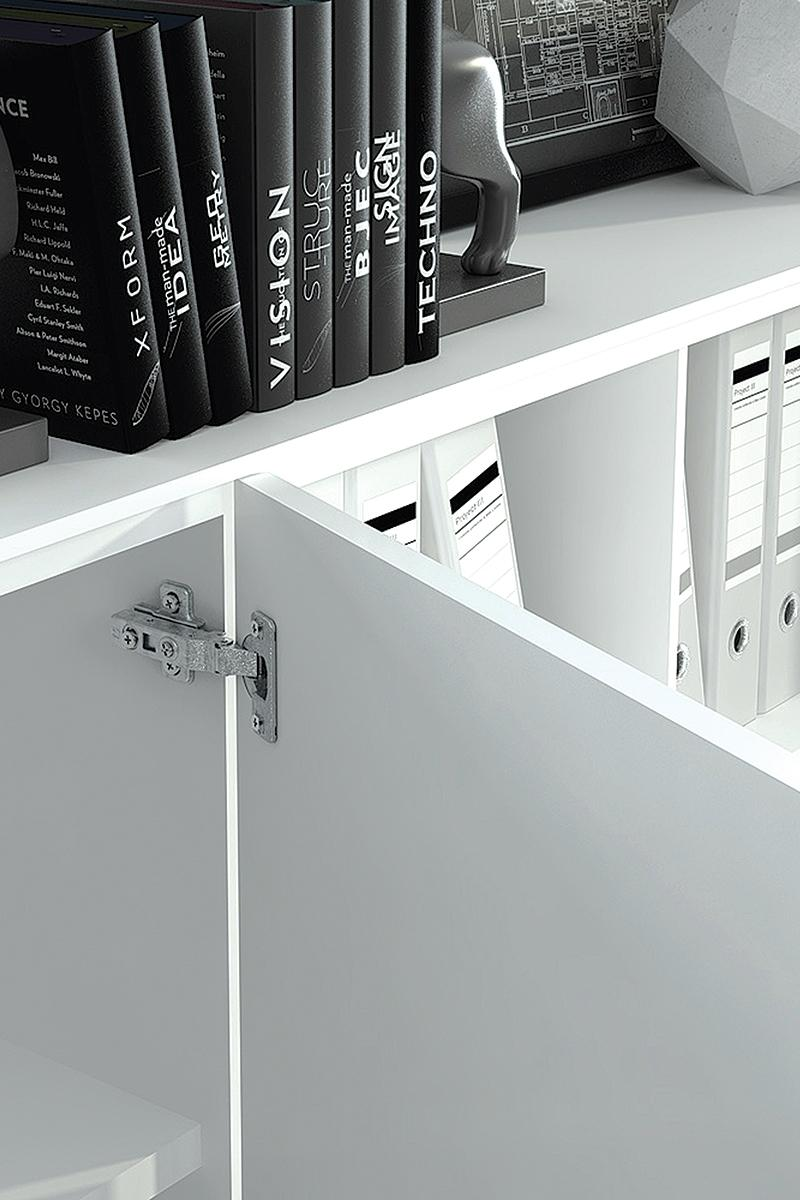 boxx euro kitchen fittings singapore