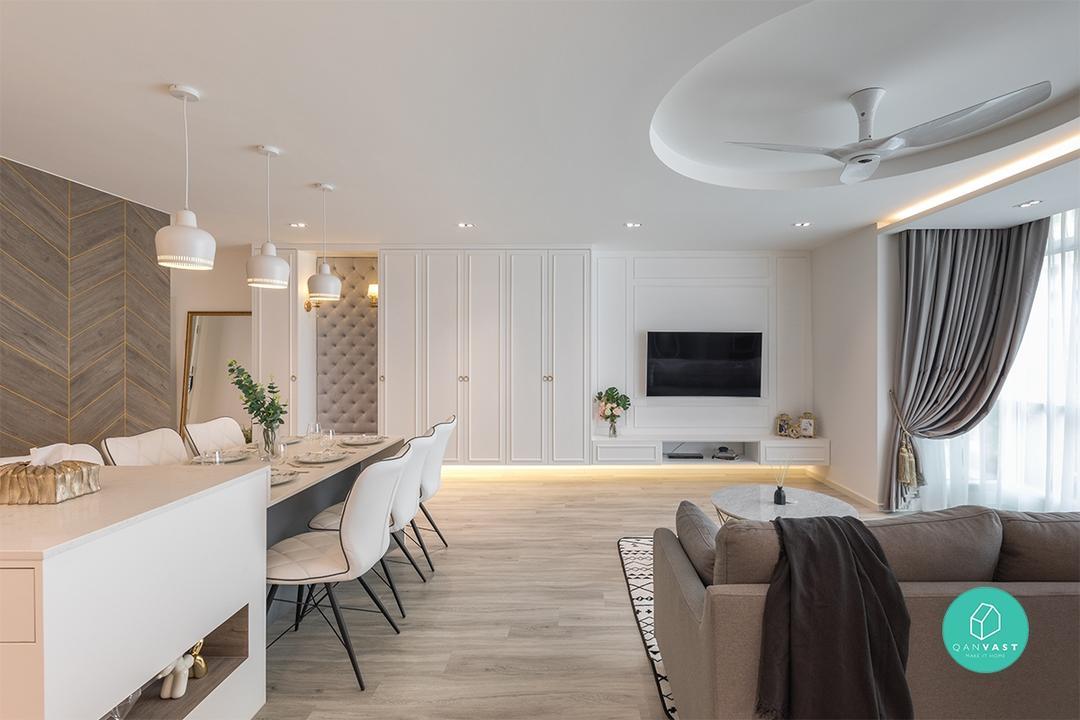 Meet Interior Designers For Your Renovation