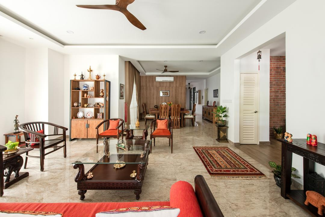 A.R.A Design - Home | Facebook | 720x1080