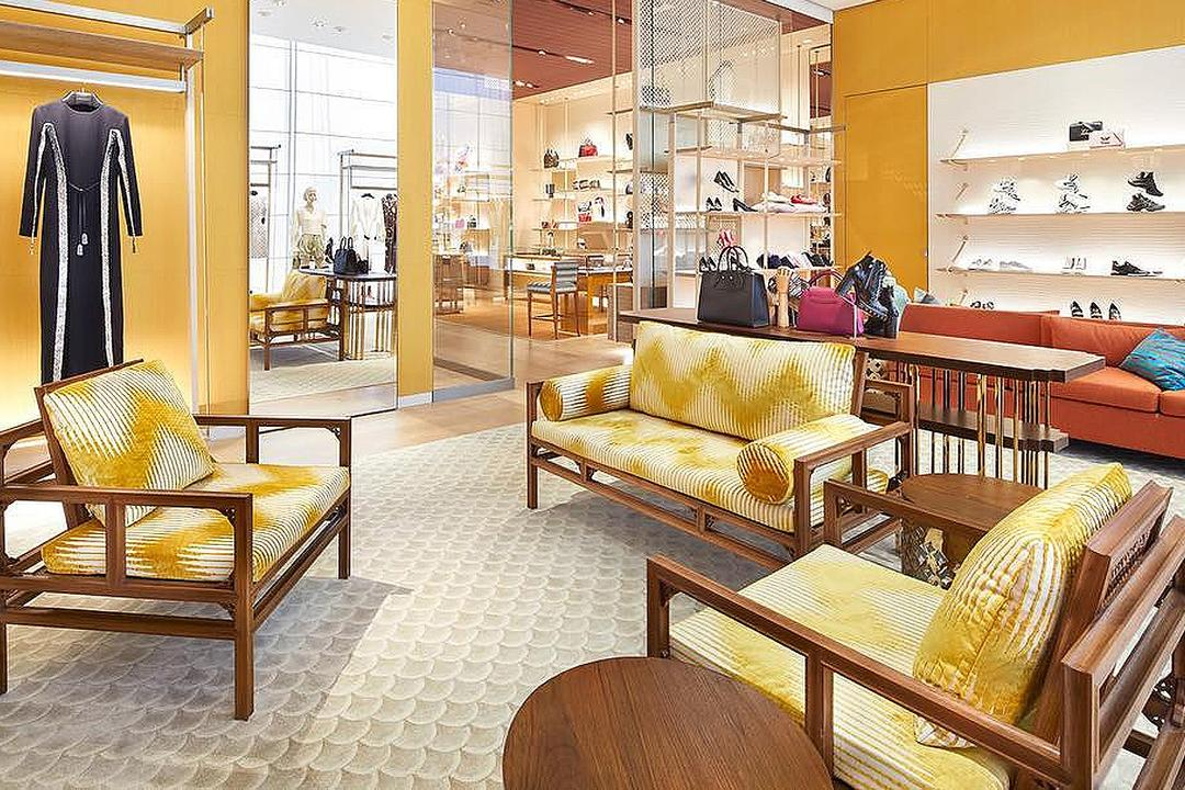 furniture stores in bangkok