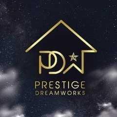 Prestige Dreamworks Sdn Bhd