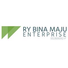 RY Bina Maju Entreprise